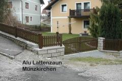Moser_Münzkirchen_Gartenzaun